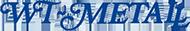 homepage/partneri/wt-metall-logo.png